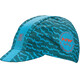 Northwave Rough Line Headwear turquoise